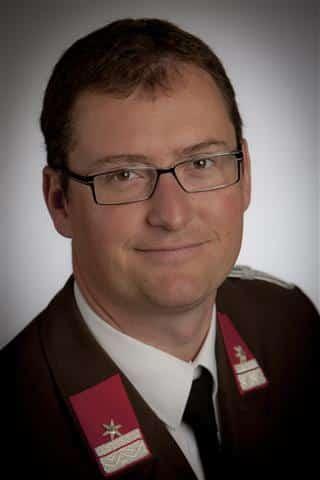 Untersteiner Markus
