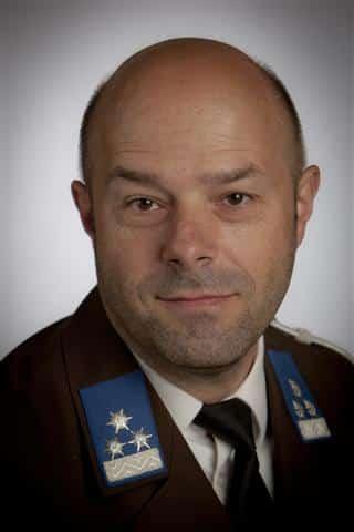 Draschkowitz Günter