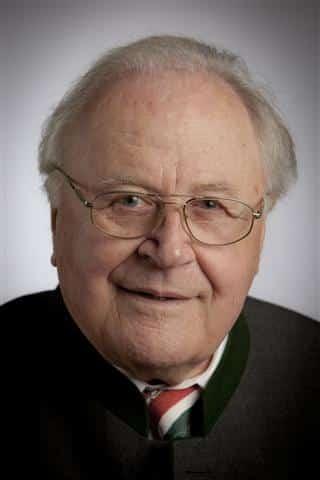 Achleitner Gerald