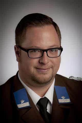 Ebner Reinhard