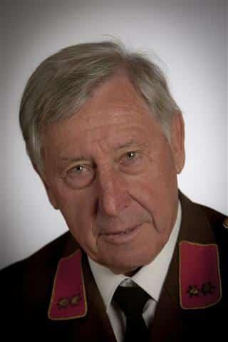 Fuchsbichler Johann