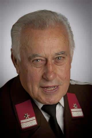 Fuchsbichler Karl