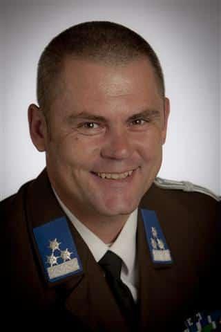 Jantscher Dietmar