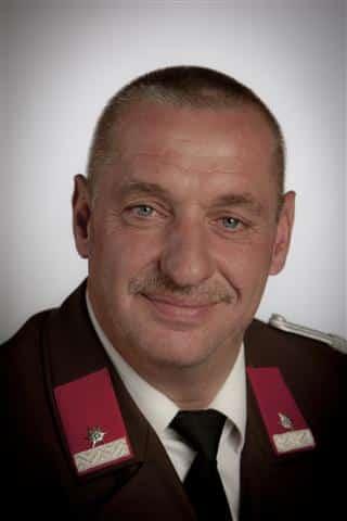 Jantscher Franz