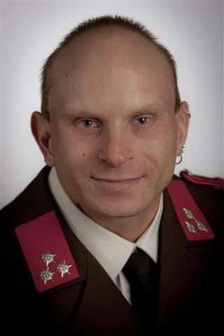 Jantscher Guenther