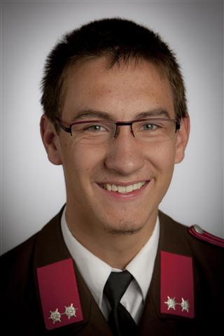 Meinhart Christoph