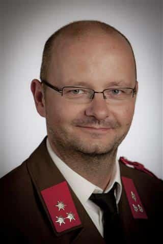 Poeschl Markus