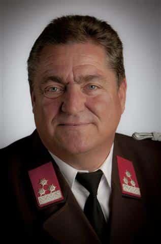 Reiter Friedrich