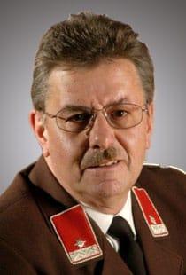 Hammernik Alfred