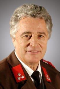 Zechner Peter
