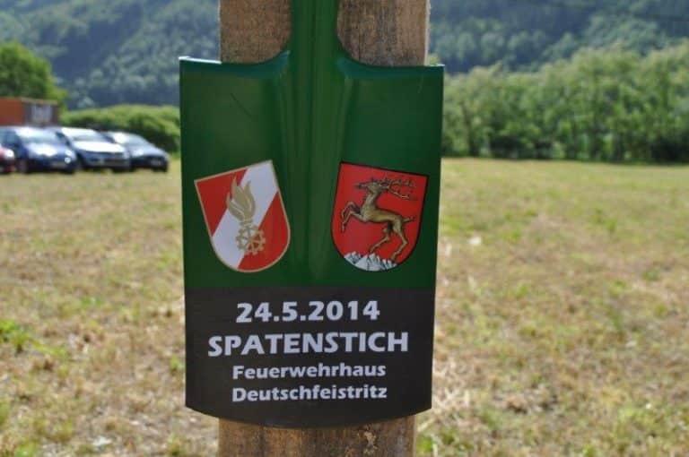 Spatenstich_24-04-14