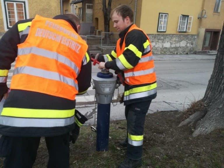 Hydranten_260318