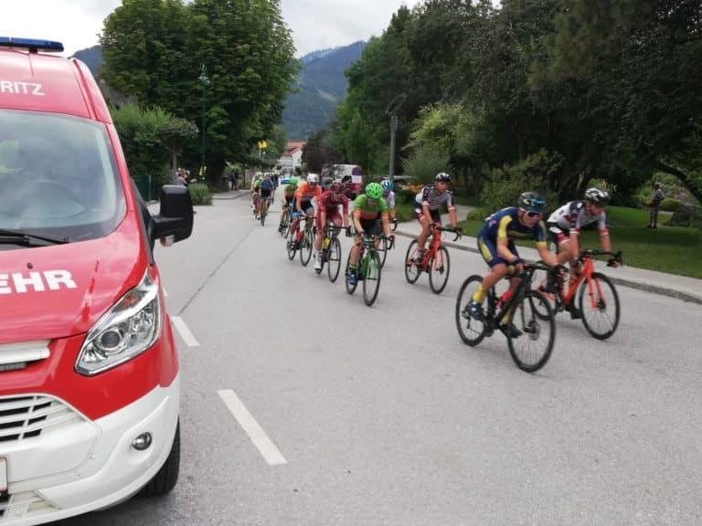 Radrundfahrt_2019